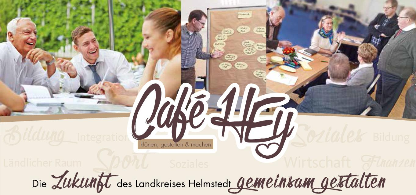 Cafe HEy Banner